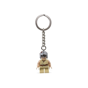Lego 6000362 Kulcstartó - Anakin Skywalker (853412)