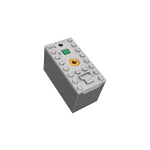 LEGO 8878 Power Functions - LithiumPolimer akkumulátor