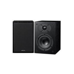 Denon SC-F109 (Black)