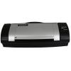 Plustek MobileOffice D600 szkenner