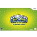 Activision Skylanders SWAP Force Starter Pack Wii