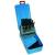 PTG csigafúró készlet 25 részes kobaltos