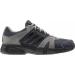 Adidas férfi cipő-Barracks F10