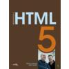 Perfact-Pro Bemutatkozik a HTML5 - Bruce Lawson, Remy Sharp