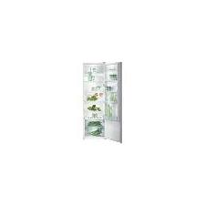 Gorenje RI4181AW hűtőgép, hűtőszekrény