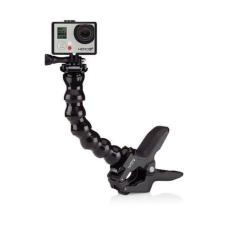 GoPro Jaws:  Flex Clamp videókamera kellék