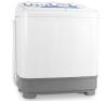 oneConcept DB004 mosógép és szárító