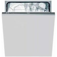 Hotpoint-Ariston LTB6B019CE mosogatógép