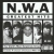 N.W.A. Greatest Hits (CD)