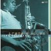John Coltrane Trane's Blues (CD)