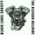 Black Label Society The Blessed Hellride (CD)