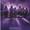 Gregorian : Masters Of Chant Chapter VI (CD)