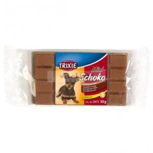 TRIXIE mini csoki 30 g