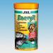 JBL JBL Energil 1L vizi teknősöknek szárított rák és hal