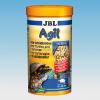 JBL JBL Agil 250ml lebegő pálcika eleség vizi teknősöknek