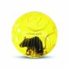 Savic runner - szobai futó gömb rágcsálóknak (25 cm)