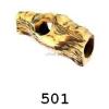 Dekoráció T501 kis fatörzs