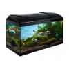 Diversa Startup 60 akvárium szett szögletes (60x30x30) 54 l