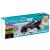 AQUAEL UV-C szűrő 5 W (150-3000 l) 650-1500 l/h