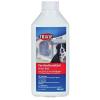 Trixie Anti Kot - Kutya-Macska távoltartó 500 ml (kültérre)