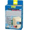 TetraTec EasyCrystal aktívszenes betét 3 db-os 600 (174665)