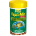 Tetra Reptomin Energy 250 ml