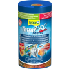 Tetra Pro Menü 250 ml