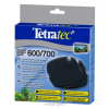 Tetra pótszivacs 2 db-os BF 400/600 plus (134676) biológiai