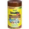 Tetra MinMenü 100 ml 4in1 lemezes táp