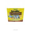 Tetra Min Flakes 12 g (zacskós) lemezes főeleség