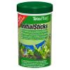 Tetra Initial Sticks 300 g tápanyag rudacskák akv.talajhoz