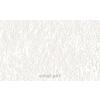 Tetra csap 2 db-os EX 600/700 (167261)