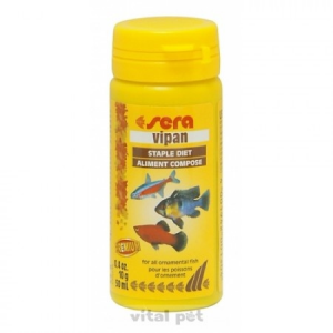 SERA Vipan 50 ml
