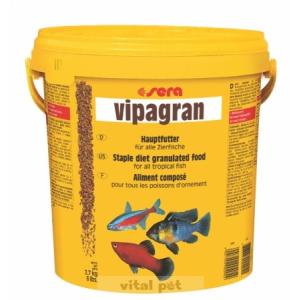 Sera SERA Vipagran 10000 ml 2,7 kg