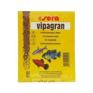 Sera SERA Vipagran 12 g (zacskós)