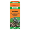 Sera SERA Reptilin vitamine 15 ml
