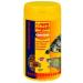 Sera SERA Professional reptil Carnivor 250 ml húsevő hüllőknek