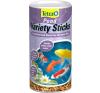 TETRA Pond táp 1 l Variety sticks (150 g) haleledel