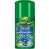 AlgoRem 250 ml lebegő algára