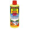 Sera Pond Bio nitrivec 500 ml