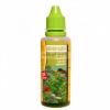 NEPTUN vegyszer növénytápsó 40 ml 200 l-hez