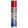 Panzi spray rovarírtó /piret mix/ 200 ml