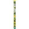 JBL JBL fénycső T8 tropic 30 W/90 cm