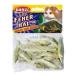 Panzi táp 400 ml fehérhal