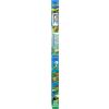 JBL JBL fénycső T8 Natur 38 W/105 cm