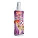 Panzi macskariasztó spray 200 ml