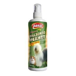 Panzi filcbontó spray 200 ml