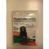 Frontline Combo Spot On kutya XL 40 kg felett 4,02 ml