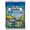 JBL JBL Sansibar BLACK 5kg- természetes hatású dekorhomok