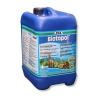 JBL Biotopol 5L